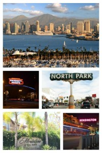moving to san diego, things to do in san diego, san diego vacations, best neighborhoods in san diego, safest neighborhoods in san diego, moving to a new state, moving to a new state alone, San Diego neighborhoods, san diego places to visit, best places to live in san diego, where to stay in san diego, where to live in san diego, moving to San Diego tips, moving to san diego home, moving to san diego real estates, moving to san diego home